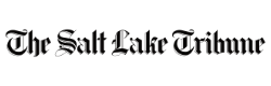 sale lake tribune logo