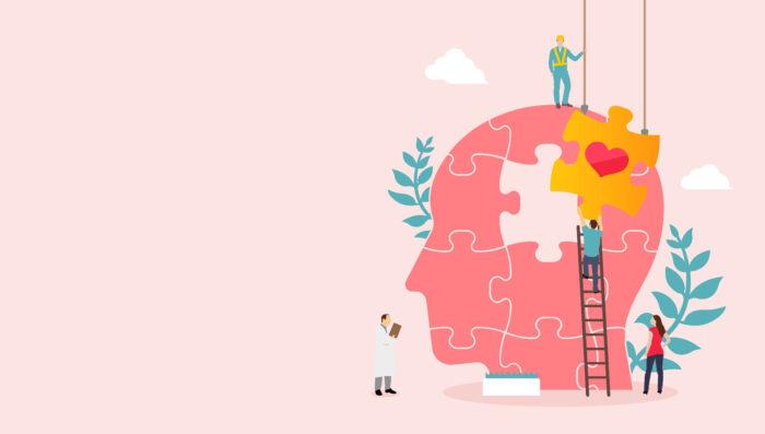 mental health solutions