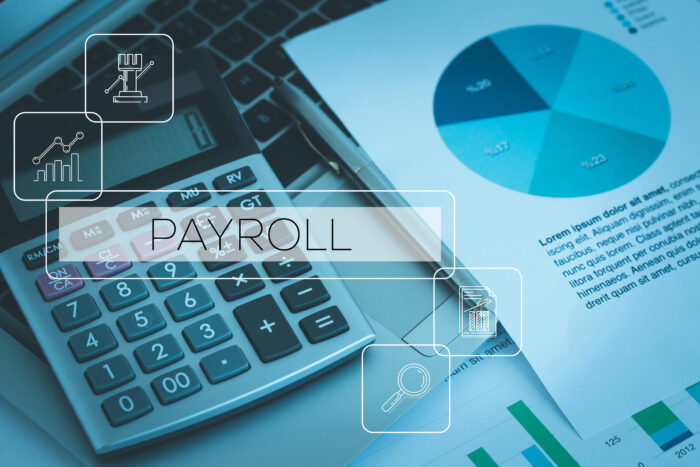 everee is changing payroll